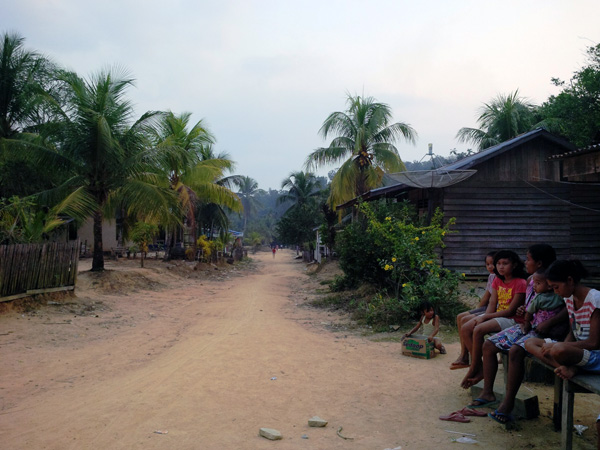 DESA-PETEBANG-JAYA