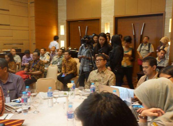img_660_442_indonesia-_14707926507526