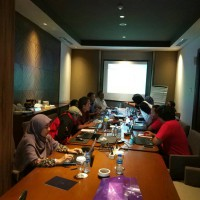 Renstra JKPP 2017-2021_2