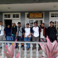 Tim WTA Bogor