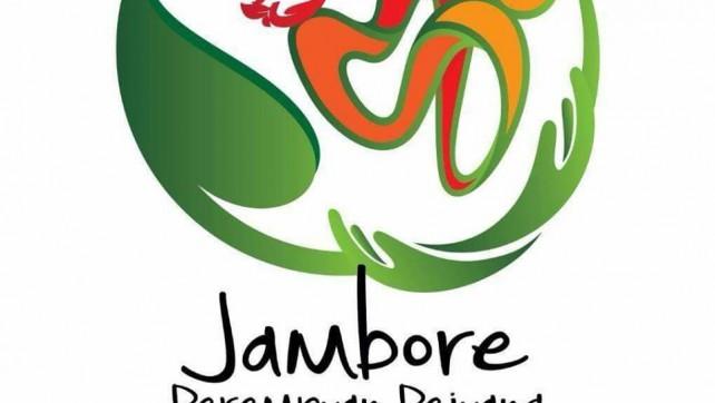 Jambore Perempuan Pejuang Tanah Air: Bertukar Pengetahuan Kepemimpinan hingga Pemulihan Alam