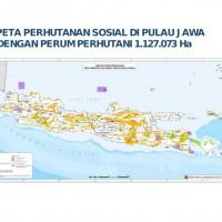 bahan-sosialisasi-iphps-oleh-dr-ir-hadi-daryanto-dea-6-1024