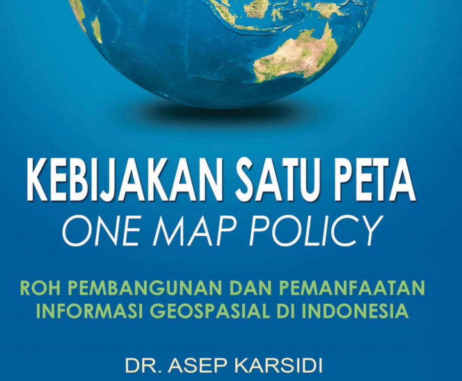 one-map-policy