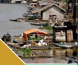 Working Paper Perencanaan Penggunaan Lahan Berkelanjutan (PPLB) di Kecamatan Timpah dan Rampi_1