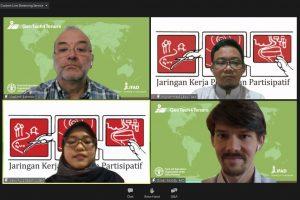 Webinar#6 JKPP Geospatial technologies for land recordation